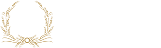 Social World Film Festival - mostra internazionale del cinema sociale